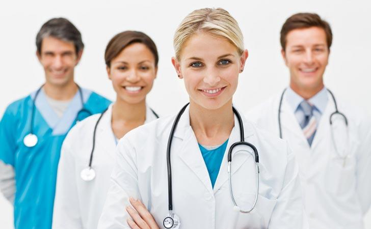 Novos Critérios De Qualidade Da ANS Para As Clinicas E Consultórios, Equipara Profissionais Com Título De Especialista E Pós-graduação